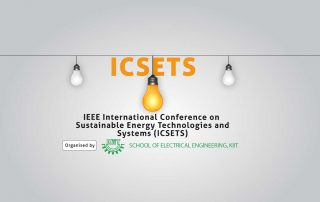 IEEE-International-Conference-on-Sustainable-Energy-Technologies-and-Systems-ICSETS