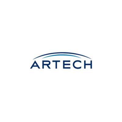 Artech_logo