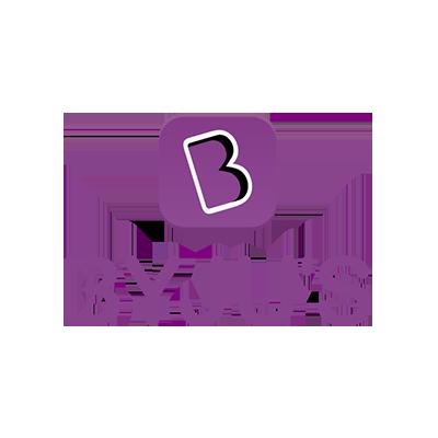 Byjus_logo