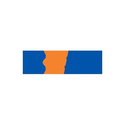 CEAT-Tyres_logo