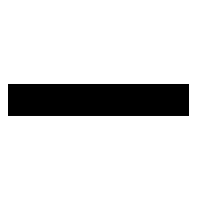 DXC-Technology_logo