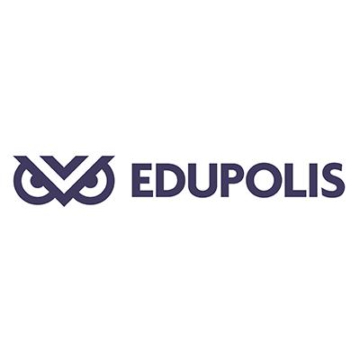 Edupolis_logo