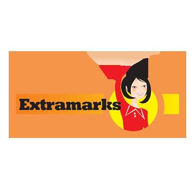 Extra-Marks_logo