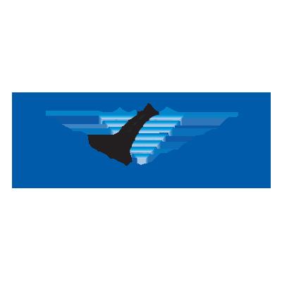 GR-Infraprojects_logo