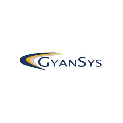 GyanSys_logo
