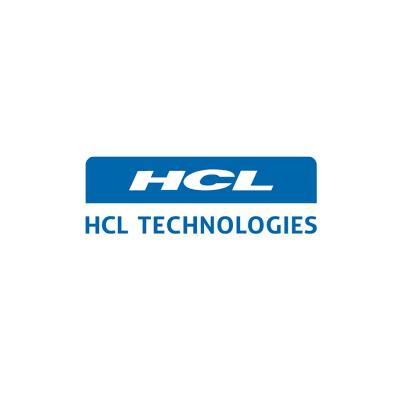 HCL-Technologies_logo