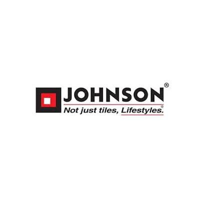 HR-Johnson_logo