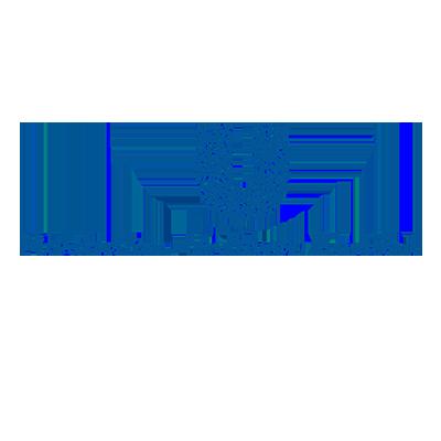 Hindustan-Unilever-Ltd_logo