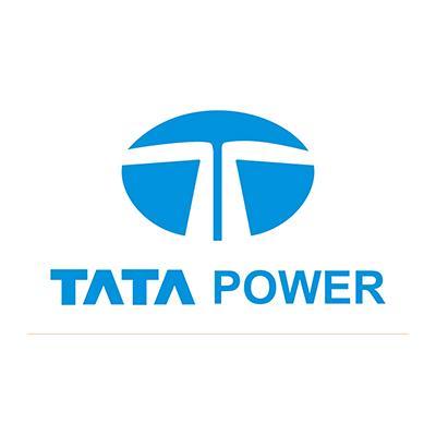 Tata-Power_logo