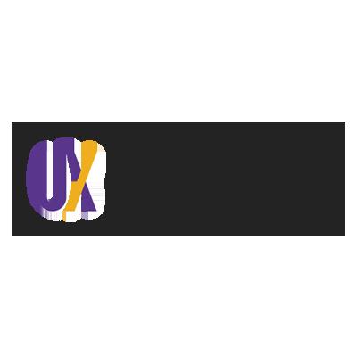 UX-Reactor_logo