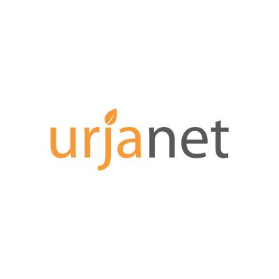 Urjanet_logo
