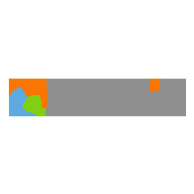 highradius_logo