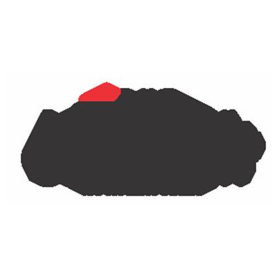 jaro_education_logo