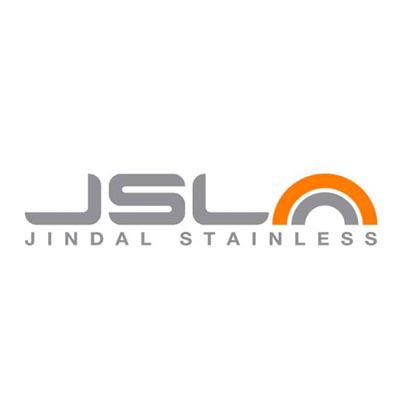 jindal_steel_logo