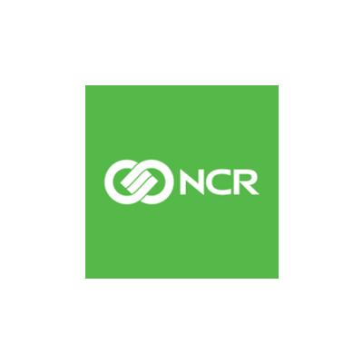 ncr_corporation_logo