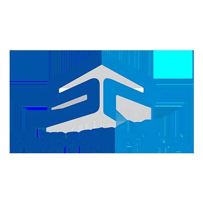 sapoorji_logo